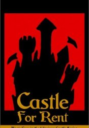 Castle for Rent (Castle Perilous, #2) Pdf Book