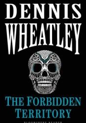 The Forbidden Territory Pdf Book