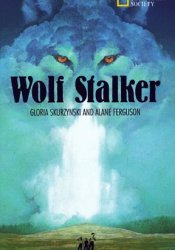 Wolf Stalker (Mysteries in Our National Parks, #1) Pdf Book