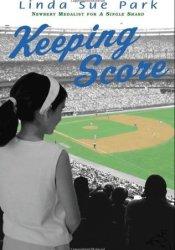 Keeping Score Pdf Book