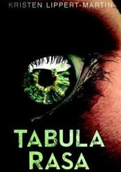 Tabula Rasa (Tabula Rasa, #1) Pdf Book