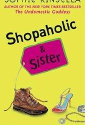 Shopaholic and Sister (Shopaholic, #4) Pdf Book