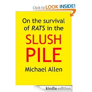 On the Survival of Rats in the Slush Pile