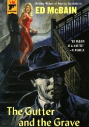 The Gutter and the Grave (Hard Case Crime #15) Pdf Book
