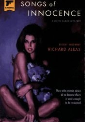 Songs of Innocence (John Blake #2) Pdf Book