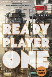 Ready Player One Pdf Book