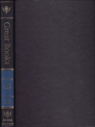 Erasmus, Montaigne (Great Books of the Western World, #23)