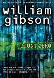 Count Zero (Sprawl, #2) Book by William Gibson