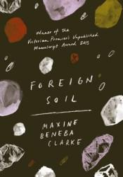 Foreign Soil Pdf Book