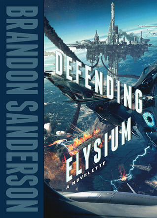 Defending Elysium