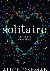 Solitaire Pdf Book