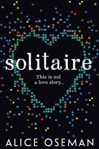 Solitaire Book Pdf ePub