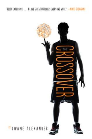 The Crossover Book Pdf ePub