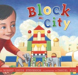 Block City