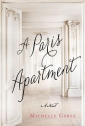 A Paris Apartment Book Pdf