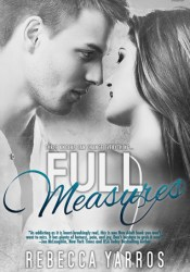 Full Measures (Flight & Glory, #1) Pdf Book