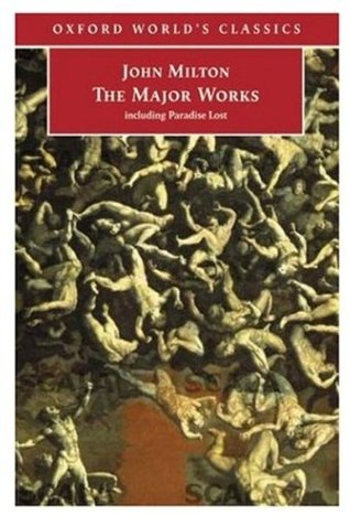 The Major Works
