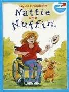 Nattie and Nuffin