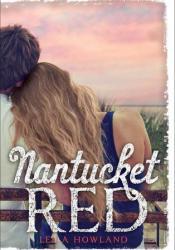 Nantucket Red (Nantucket, #2) Pdf Book