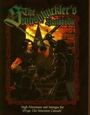 The Swashbucklers Handbook