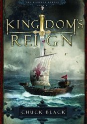 Kingdom's Reign (Kingdom, #6) Pdf Book