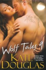 Book Review: Kate Douglas' Wolf Tales 9