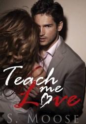 Teach Me Love Pdf Book
