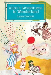 Alice's Adventures in Wonderland Book Pdf