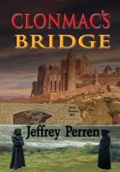 Clonmac's Bridge Pdf Book