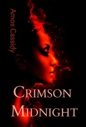 Crimson Midnight (Crimson #1)