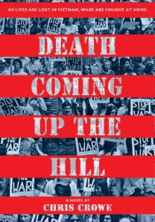 Death Coming Up the Hill Pdf Book