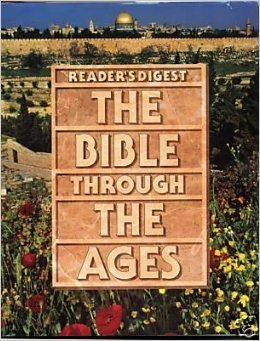 The Bible through the Ages