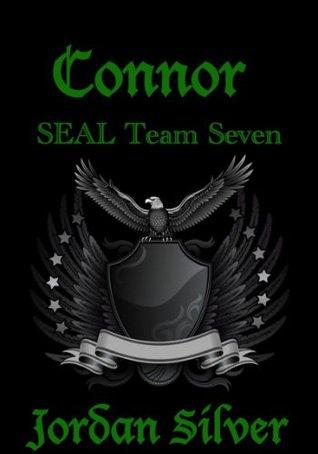 Connor (SEAL Team Seven, #1)