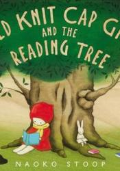 Red Knit Cap Girl and the Reading Tree Pdf Book