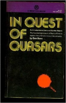 In Quest of Quasars