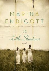 The Little Shadows Pdf Book