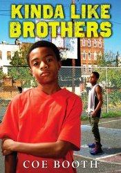 Kinda Like Brothers Pdf Book