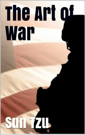 The Art of War - Enhanced E-Book Edition (Illustrated. Includes Image Gallery + Audio Links. Fully Enhanced E-Book)