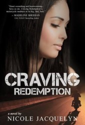 Craving Redemption (The Aces, #2) Pdf Book