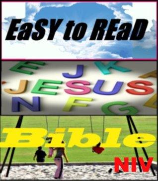 bible stories: children's bible stories (1)