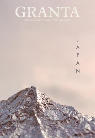 Granta 127: Japan