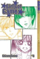 Girl Got Game, Vol. 6