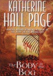 The Body in the Bog (Faith Fairchild, #7) Pdf Book