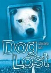 Dog Lost Pdf Book