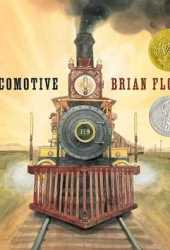 Locomotive Book Pdf