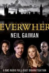 Neverwhere: BBC Dramatisation Book Pdf