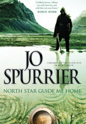 North Star Guide Me Home (Children of the Black Sun #3) Pdf Book