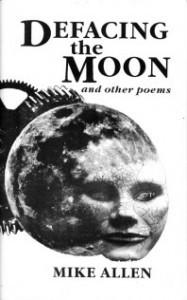 Defacing the Moon