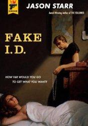 Fake I.D. (Hard Case Crime #56) Pdf Book