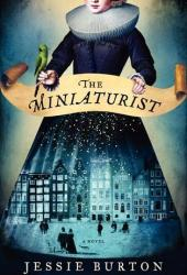 The Miniaturist Book Pdf